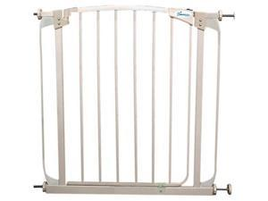 Dream Baby Extra Tall Value Pack - 2 Gates & 2 Extensions