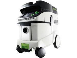 583493 9.5 Gallon HEPA Dust Extractor