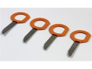 VW / Audi / Mercedes Benz car stereo removal tools