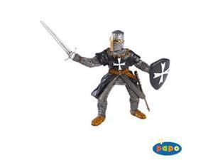 Papo Malta Knight