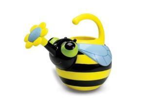 Melissa and Doug Sunny Patch TM Bibi Bee Watering Can