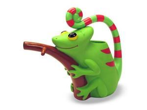 Melissa and Doug Sunny Patch TM Verdie Chameleon Watering Can