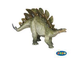 Papo Action Figures Stegosaurus
