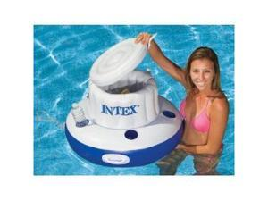 Intex Recreation Mega Chill Cooler