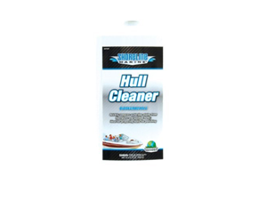 Instant Hull Cleaner 32 oz.