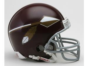 Washington Redskins 1965-69 Throwback Replica Mini Helmet