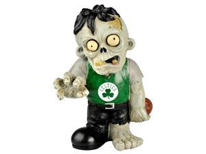 Boston Celtics Zombie Figurine
