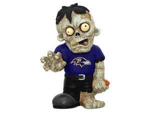Baltimore Ravens Zombie Figurine