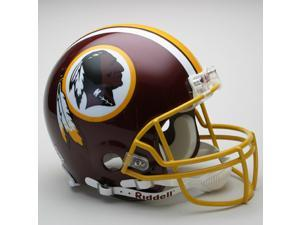 Washington Redskins Riddell Pro Line Helmet