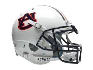 Auburn Tigers Schutt Authentic XP Full Size Helmet