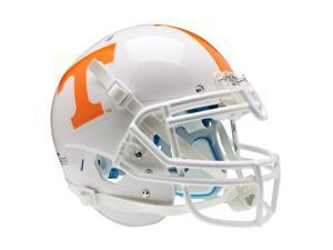 Tennessee Volunteers Schutt XP Authentic Full Size Helmet