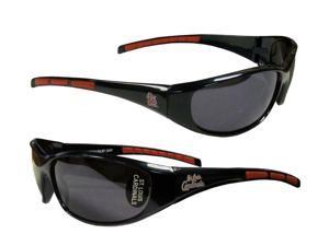 St. Louis Cardinals Sunglasses - Wrap