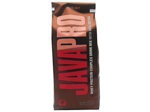 Nature's Best Javapro Hazelnut - 1.5 lb (681 Grams) by ISOPURE Company