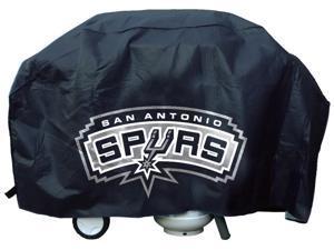 San Antonio Spurs Economy Grill Cover