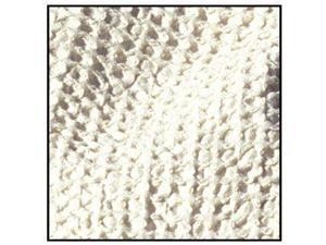 """Natural Heritage Afghan Throw Blanket 50"""" x 70"""""""