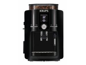 Espressaria Full Automatic Espresso Machines