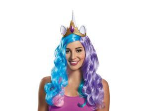 Princess Celestia Adult Ears