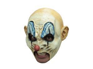 Krumpy Chinless Adult Mask