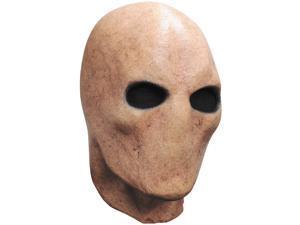 Slenderman Adult Mask