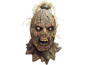 Scareborn Adult Mask