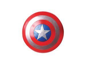 Civil War Captain America Child Shield