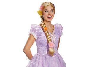 Rapunzel Ultra Prestige Adult Wig