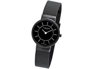 Stuhrling Original Women's Chantilly Swiss Quartz Bracelet Watch 505.11591