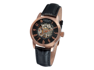 Stuhrling  Original  Men's Juliet - 707L.33451