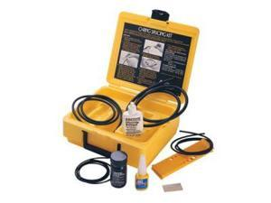 Loctite #112 O-ring Splicing Kit