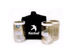Kestrel 0802 Kestrel RH Calibration Kit