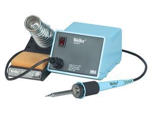 60 Watts, 120v Temperature Controlled Soldering Station