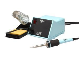 60 Watts, 240v Temperature Controlled Soldering Station