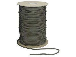 Rothco 363 600' O.D. 550lb Type III Commerical Paracord