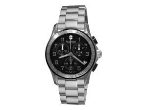 Victorinox Swiss Army Chrono Classic Mens Watch 241403