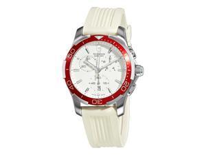 Victorinox Swiss Army Classic Alliance Sport Chronograph Ladies Watch 241504