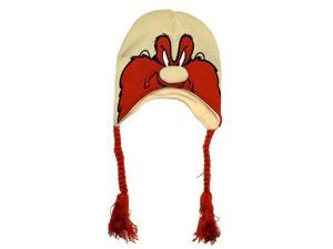 Looney Tunes Yosemite Sam Laplander Hat
