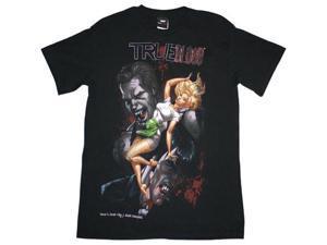 True Blood Sookie Stackhouse Decide Men's T-Shirt