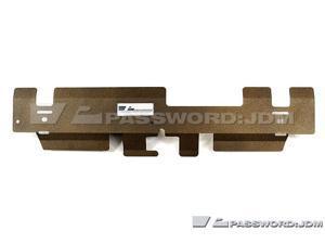 Password:JDM Aluminum Cooling Plate (STi 8)