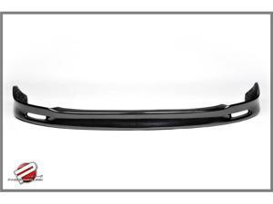 Password:JDM FRP Front Lip 96-98 Honda Civic