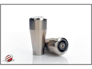 Password:JDM Stainless Steel Shift Knob (Honda / Acura)