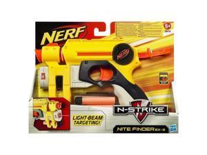 Nerf N Strike Nite Finder EX 3