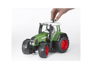 Bruder Fendt Favorite 926 Vario Tractor