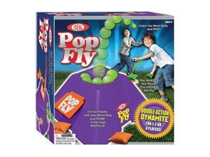 Ideal Pop Fly Game by Ideal Classics