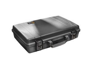 Pelican 1490 Case