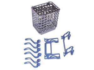 Whirlpool DISHEXTEND DishTrick Dishwasher Extension Bundle