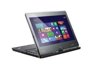 Lenovo ThinkPad Twist 33476UU Ultrabook/Tablet
