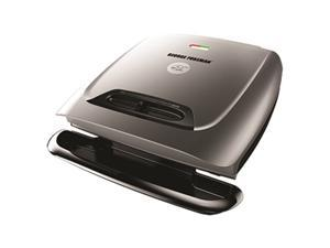 George Foreman GR7 Classic grill GR7BW