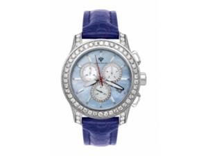 The Aqua Master Masterpiece Watches 2-1 w#100