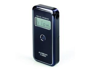 Alcomate AL9000 AccuCell Breathalyzer