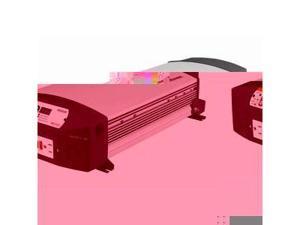 Xantrex Freedom Hf 1800 Inverter/charger